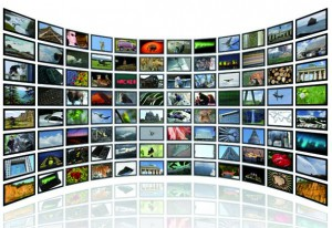 TV_SCREENS_WHITE_BACKGROUND