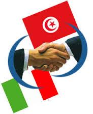 entreprises italienne en Tunisie