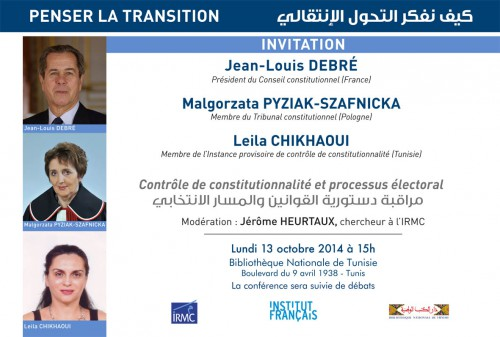 Invitation_Transitionfinale3-1