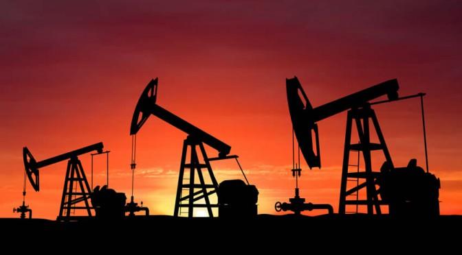 Négocier pour sécuriser les approvisionnements énergétiques : la naissance de la diplomatie économique au Maghreb dès 1956